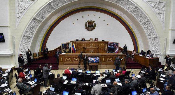 Venezuela: o golpe é de quem?