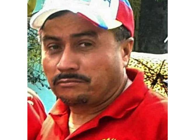 Honduras: 2 anos do seqüestro e desaparição de dirigente sindical