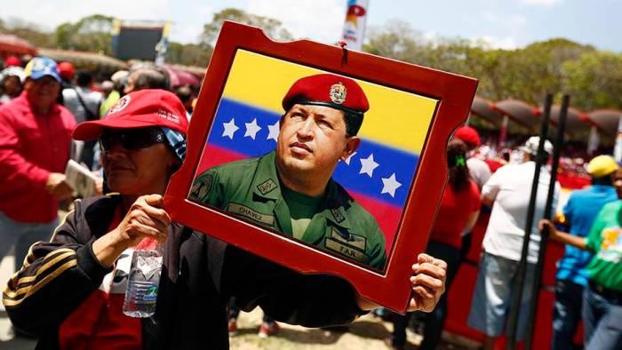 Venezuela denuncia violência dos golpistas: um saldo de mortes e destruições
