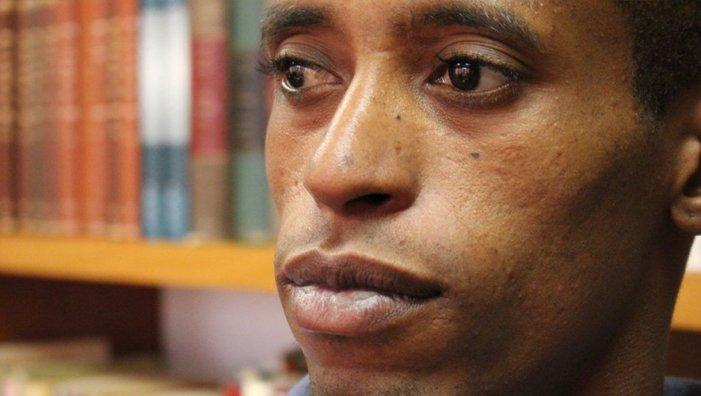 Condenar Rafael Braga apenas com base na palavra policial viola o processo penal brasileiro