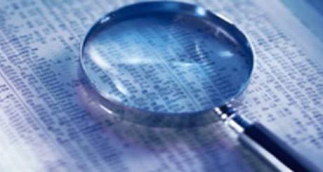 Número de investigados no STF sobe para 195 após delações da Odebrecht