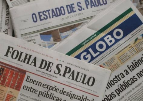 Temer vai dar verba a jornal que defender a reforma da Previdência