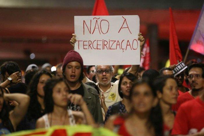Rejeição às reformas de Temer beira a unanimidade, aponta pesquisa