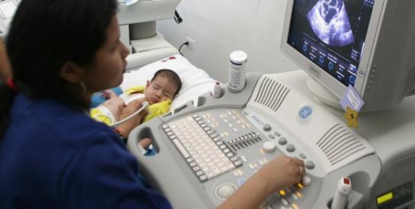 Governo da Venezuela decreta 100% de cobertura nacional de programa de saúde pública