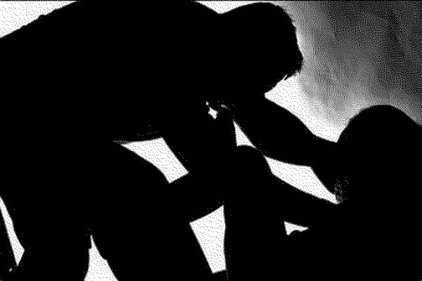 Blog que faz apologia ao estupro volta a circular na internet; saiba como denunciar