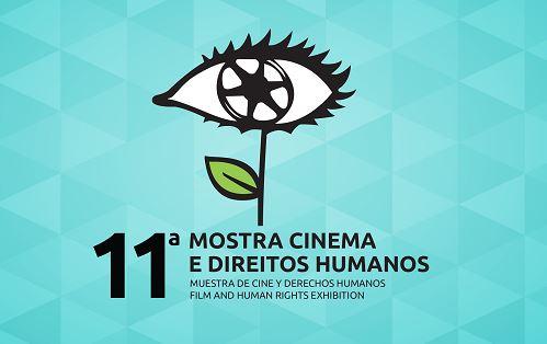 Gênero é tema da 11ª edição da Mostra Cinema e Direitos Humanos