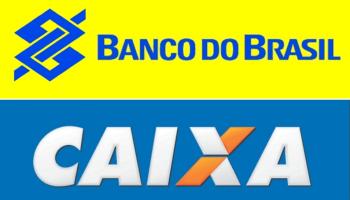 Sindicato dos Bancários de Florianópolis obtém liminar que proíbe CEF e BB de descontarem o dia 28