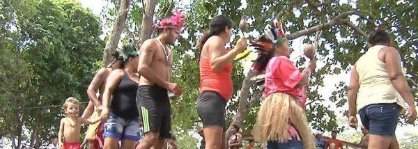 indigenas-gamela