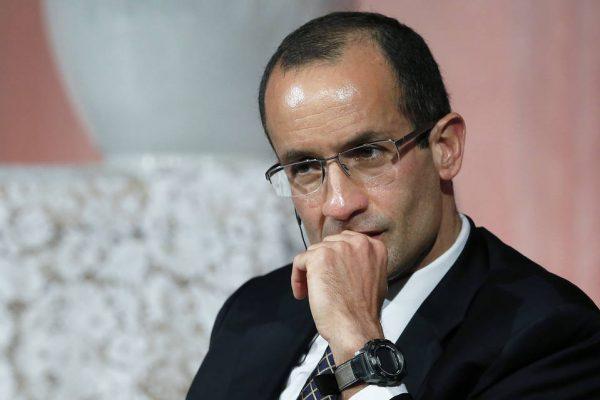 Odebrecht esvaziou contas e planejou fuga de executivos, diz ex-funcionário do grupo