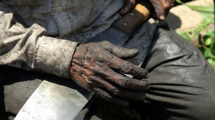 """PL do trabalho rural """"revoga a Lei Áurea"""", diz procurador"""