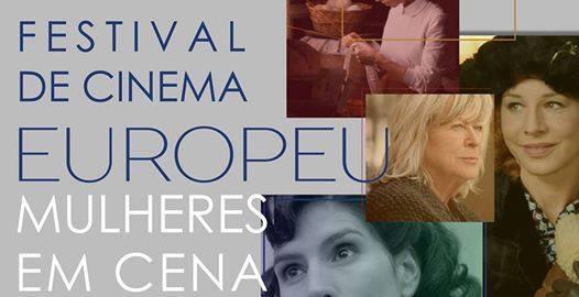 cinema-europeu-mulheres