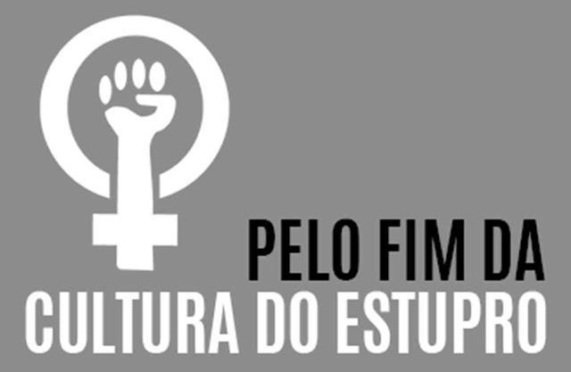 Repudiamos a rima do Mc carioca Pelé Mil Flow e qualquer outro que colabora com a cultura do estupro