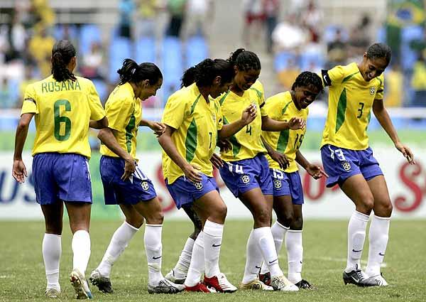 futebol_feminino