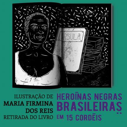 maria-firmina-dos-reis-430x430
