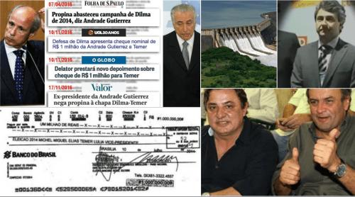 Quem é o primo de Aécio Neves e como ele pode enterrar de vez a carreira do senador afastado