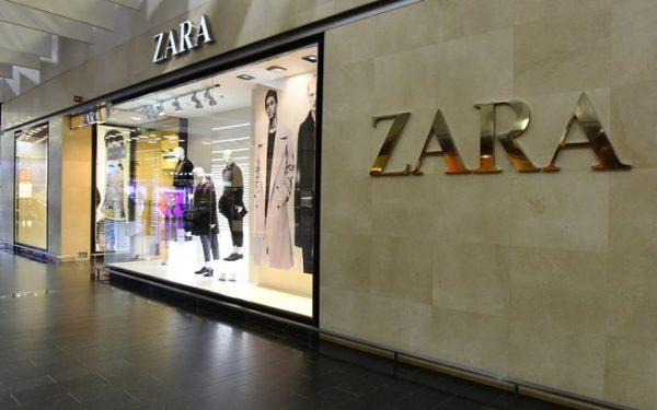 Zara descumpre acordo sobre trabalho escravo e pagará R$ 5 milhões em multa