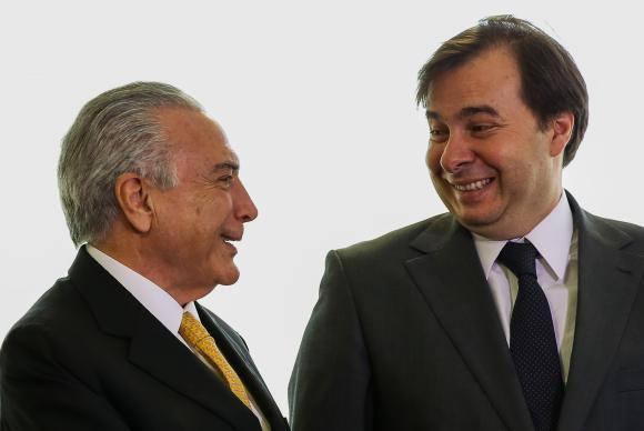 Cassação da chapa Dilma-Temer: só fatos novos podem abreviar julgamento, diz analista
