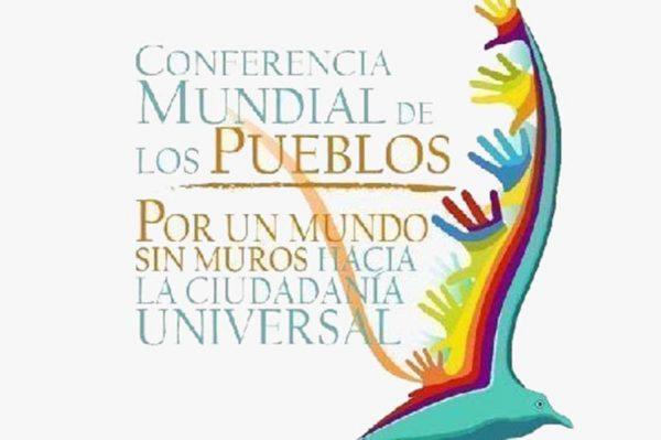 Bolívia realiza Cúpula Mundial dos Povos com presença de delegações de mais de 40 países