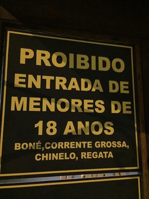 proibida-entrada