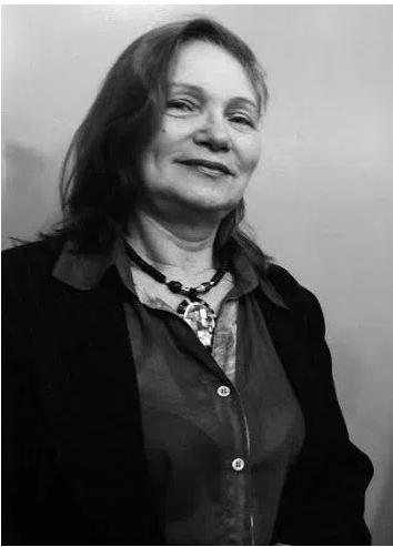 Professora da Udesc Marlene Fáveri é finalista do Prêmio Darcy Ribeiro
