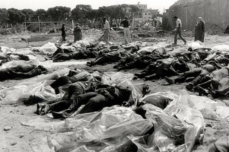 Massacres-at-Sabra-and-Shatila-edit