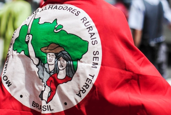 Acampamento Hugo Chávez sofre ataque de pistoleiros no Pará