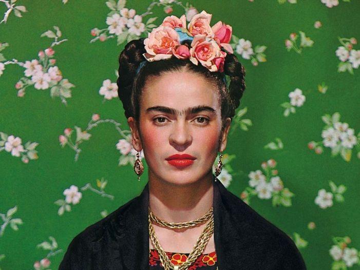 """""""Abandone seu Diego Rivera"""": por que Frida Kahlo não é um ícone feminista"""
