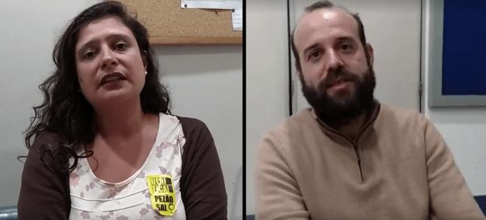 Docentes da Uerj decretam greve a partir de 1º de agosto