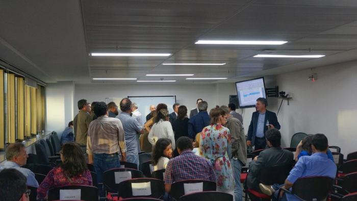 Nova minuta do Plano Diretor de Florianópolis sai dia 4 de agosto
