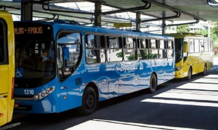 Passagem do transporte intermunicipal ficará mais cara em Santa Catarina