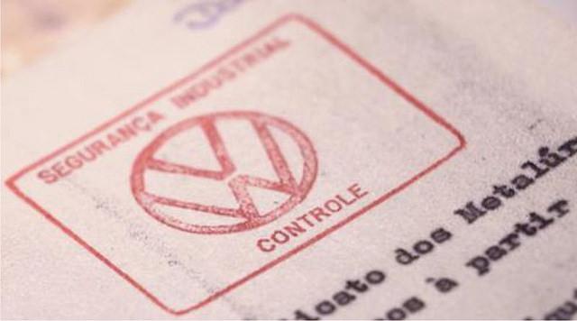 Documentário denuncia apoio da Volkswagen à ditadura brasileira