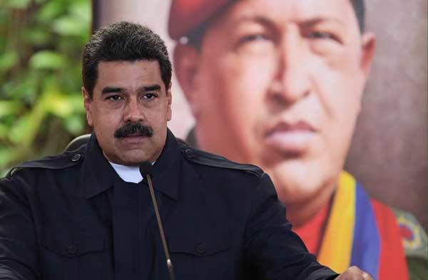 Para Entender a Venezuela