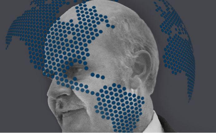 """Esfera de influência: como os """"libertários"""" estadunidenses estão reinventando a política latino-americana"""