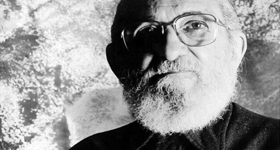 8 materiais para entender Paulo Freire