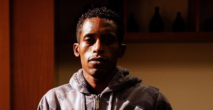Urgente: STJ concede prisão domiciliar para Rafael Braga