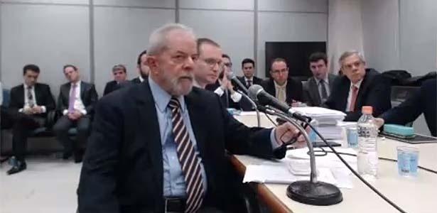 O que falta e quando Moro deve anunciar a segunda sentença sobre Lula