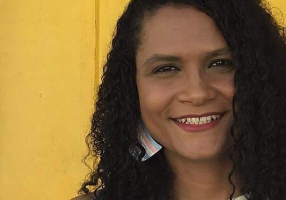 Jaqueline Gomes de Jesus fala sobre ativismo intelectual, literatura, transfeminismo e feminicídio trans