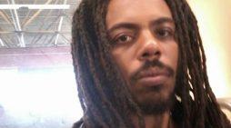 Funcionário demitido pelo Metrô afirma que foi vítima de racismo