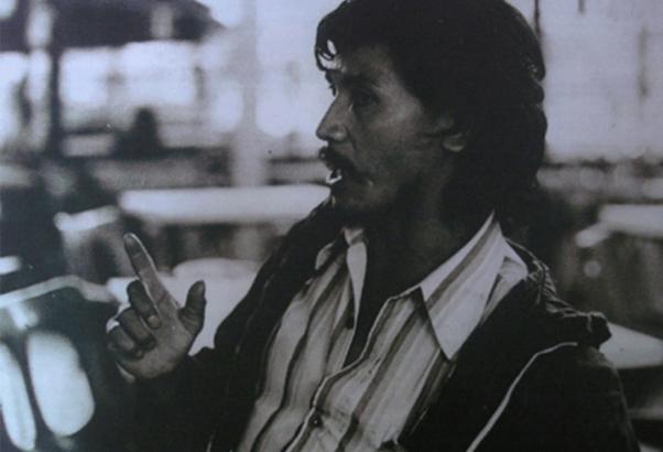 Ângelo Cretã: O primeiro Vereador indígena do Brasil