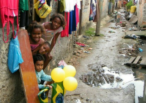 O Brasil está mesmo se recuperando?