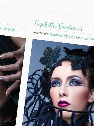 wikardo-photography_com---desain.me---portofolio-photography---featured
