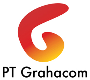 PT Grahacom