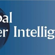 The desal revolution in a box | Extract from: Global Water Intelligence