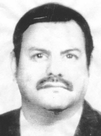 Ortiz, Félix Sebastián WEB