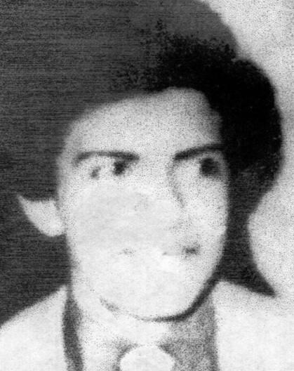 Rodríguez Sanabria, Ever WEB