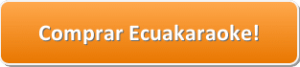 descargar-ecuakaraoke-instalar-comprar--karaoke-2013-2014-2015