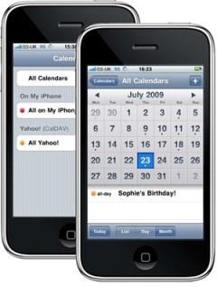 yahoo_iphone_calendar1