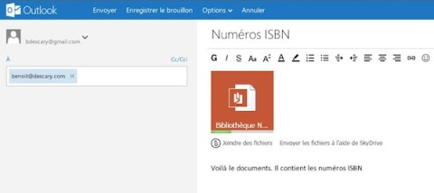 outlook com 2 Hotmail devient Outlook.com: comment créer vos alias Outlook
