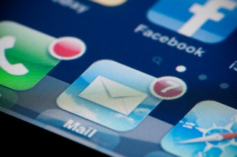 ios 5 mail iPhone   iPad iOS 6 : dix astuces 