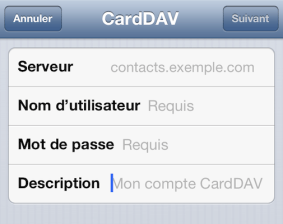 2012 10 01 16.18.20 Google Contacts offre une nouvelle faon de synchroniser ses contacts avec liPhone et liPad